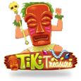 tiki-treasure-NYX