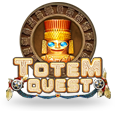 totem_quest_GamesOS