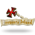 treasure_island-Visionary-iGaming