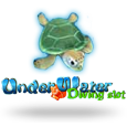 under_water_Skillonnet