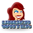 underwater-Visionary-iGaming