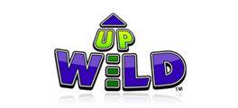up wild nextgen