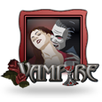 vampire-Visionary-iGaming