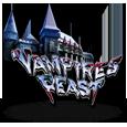 vampire_feast_Skillonnet