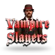 vampire_slayer_GamesOS
