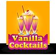 vanilla_coctails-viaden