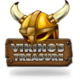 vikings_treasure Netent
