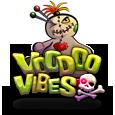 voodoo-vibes Netent