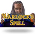 warlock_spell_RTG