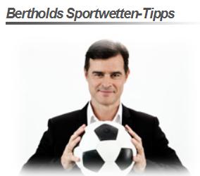 Sportwetten bei Betclic