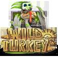 wild_turkey Netent