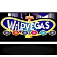 wild_vegas-cozygames