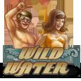 wild_water-netent