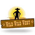 wild_west-cozygames
