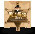 wild_west_Skillonnet