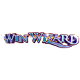 Win Wizard - Novomatic
