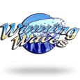 wining wave WGS-Technology