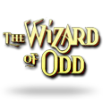 wizard_of_odd_Skillonnet
