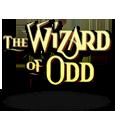 wizard_of_odd_Skillonnet