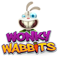 wonky_wobbits Netent