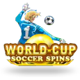 world_cup_soccer_GamesOS
