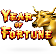 year_of_fortune_RTG